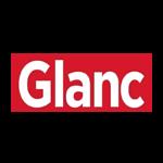 GLANC